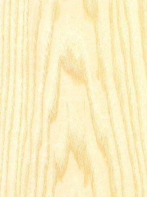 ash veneer plywood