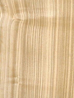 Olive Ash Veneered Panels Winwood Products