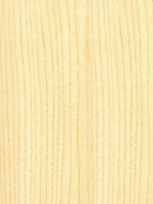 Ash Veneered Panels Winwood Products