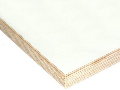 Wood kitchen cabinet handles, kity planer thicknesser ...