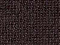 Standard mesh pattern phenolic non-slip plywood
