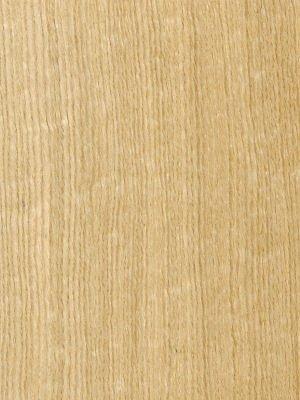 European Oak Veneered Panels Winwood Products