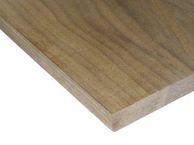 Hardwood Veneered Mdf