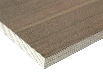 Veneered Plywood Supplies 350 Veneers Winwood Products