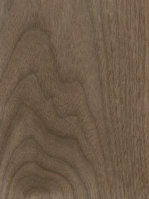 American Black Walnut Veneered Panels Winwood Products