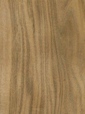 European Walnut Veneered Panels Winwood Products